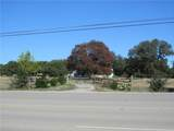 2710 Us Highway 290 - Photo 1