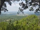 TBD Bluff Ridge Trl - Photo 1