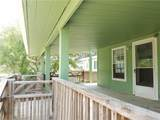 233 Old Bastrop Rd - Photo 1