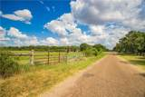 TBD (+/-210.7 AC) County Road 361 - Photo 19