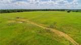 TBD (+/-210.7 AC) County Road 361 - Photo 23