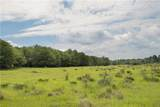 Tract 9 (11.62 AC) Serenity Ranch Road - Photo 10