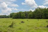 Tract 9 (11.62 AC) Serenity Ranch Road - Photo 11