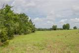 Tract 9 (11.62 AC) Serenity Ranch Road - Photo 4