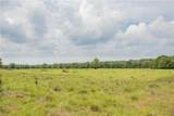 Tract 9 (11.62 AC) Serenity Ranch Road - Photo 5