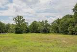 Tract 9 (11.62 AC) Serenity Ranch Road - Photo 7