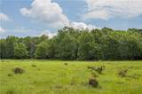 Tract 9 (11.62 AC) Serenity Ranch Road - Photo 9