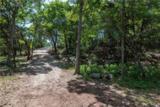 11925 Overlook Pass - Photo 10
