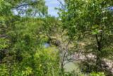 11925 Overlook Pass - Photo 8