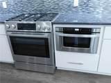 3905 Clawson Rd - Photo 10