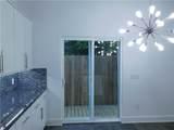 3905 Clawson Rd - Photo 14