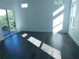 3905 Clawson Rd - Photo 15