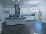 3905 Clawson Rd - Photo 4