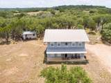 457 Bluff Trl - Photo 1
