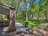 9206 Spring Hollow Dr - Photo 28