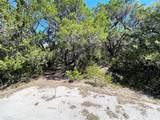 8315 Chestnut Cv - Photo 1