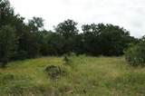 Tract 3B County Road 236 - Photo 16