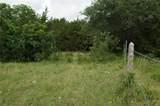 Tract 3B County Road 236 - Photo 17