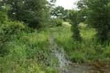 Tract 3B County Road 236 - Photo 19