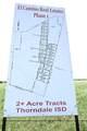 0 Apache Trl - Photo 1