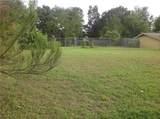 6405 Greensboro Dr - Photo 2