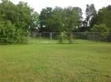 6405 Greensboro Dr - Photo 3