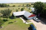 701 County Road 416 Rd - Photo 1
