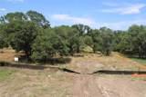 3300 Whitt Creek Trl - Photo 5