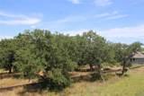 3300 Whitt Creek Trl - Photo 6