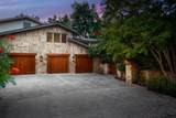 6706 Elfland Dr - Photo 4