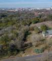 4804 Pecan Springs Rd - Photo 1