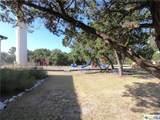 4930 Comanche Dr - Photo 12