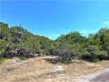 4930 Comanche Dr - Photo 2