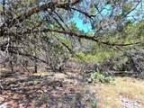 4930 Comanche Dr - Photo 4