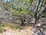 4930 Comanche Dr - Photo 5