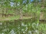 5009 Little Creek Trl - Photo 1