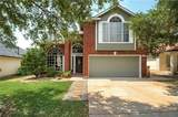 17340 Manish Dr - Photo 1