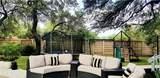 1501 Bald Cypress Cv - Photo 5