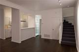 1816 Waterston Ave - Photo 1