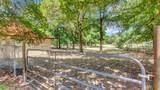 950 Seven Ranch Rd - Photo 27