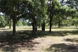 950 Seven Ranch Rd - Photo 33