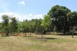 950 Seven Ranch Rd - Photo 35