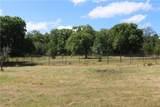 950 Seven Ranch Rd - Photo 36