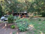 215 Red Rock Ranch Rd - Photo 1