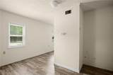 2612 Rogers Ave Ave - Photo 2