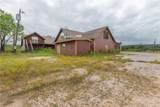 15603 State Highway 29 - Photo 10