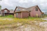 15603 State Highway 29 - Photo 11