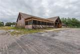 15603 State Highway 29 - Photo 8