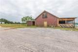15603 State Highway 29 - Photo 9