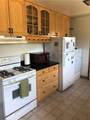 1006 39th St - Photo 4
